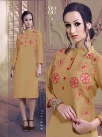 Karma vol2-Aamya Garment-wholesaleprice-1013