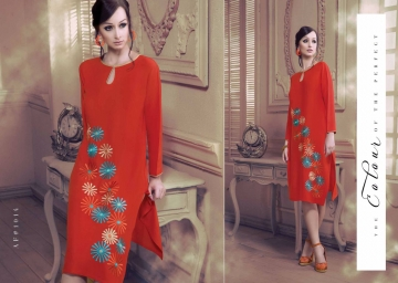 Karma vol2-Aamya Garment-wholesaleprice-1014