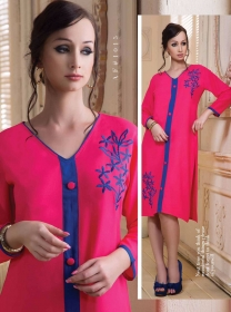 Karma vol2-Aamya Garment-wholesaleprice-1015