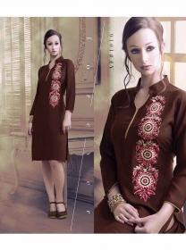 Karma vol2-Aamya Garment-wholesaleprice-1016