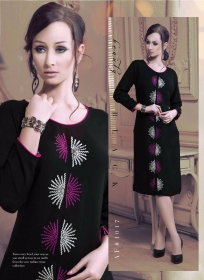 Karma vol2-Aamya Garment-wholesaleprice-1017