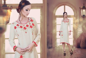 Karma vol2-Aamya Garment-wholesaleprice-1019