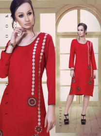 Karma vol2-Aamya Garment-wholesaleprice-1022