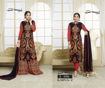 Karva-2-Your-Choice-Wholesaleprice-2456