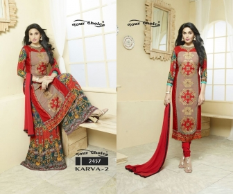 Karva-2-Your-Choice-Wholesaleprice-2457