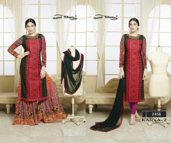 Karva-2-Your-Choice-Wholesaleprice-2458