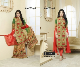 Karva-2-Your-Choice-Wholesaleprice-2459