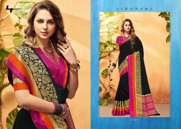 kasab-collection-lt-fabrics-wholesaleprice-1011