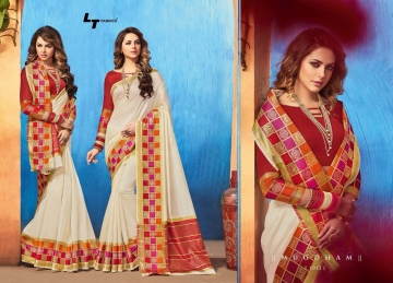 kasab-collection-lt-fabrics-wholesaleprice-1012