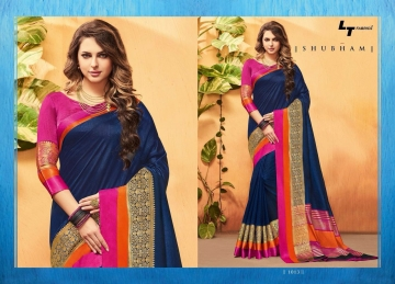 kasab-collection-lt-fabrics-wholesaleprice-1013