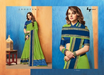 kasab-collection-lt-fabrics-wholesaleprice-1014