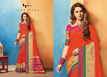 kasab-collection-lt-fabrics-wholesaleprice-1015