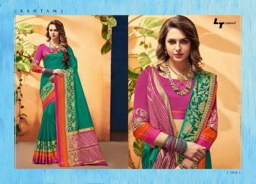 kasab-collection-lt-fabrics-wholesaleprice-1016