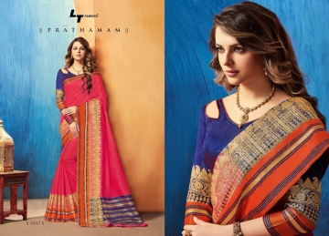 kasab-collection-lt-fabrics-wholesaleprice-1017
