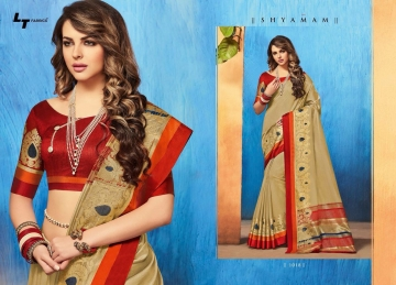 kasab-collection-lt-fabrics-wholesaleprice-1018
