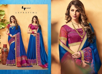 kasab-collection-lt-fabrics-wholesaleprice-1019