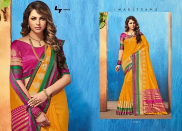 kasab-collection-lt-fabrics-wholesaleprice-1020