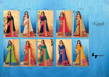 kasab-collection-lt-fabrics-wholesaleprice-catalog