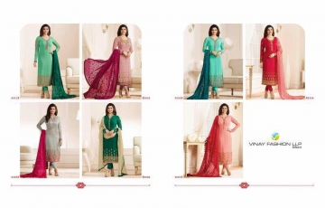 Kaseesh-Jannat-Vinay-Fashion-Wholesaleprice-