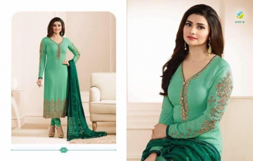 Kaseesh-Jannat-Vinay-Fashion-Wholesaleprice-5551