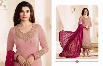 Kaseesh-Jannat-Vinay-Fashion-Wholesaleprice-5552