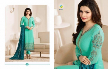 Kaseesh-Jannat-Vinay-Fashion-Wholesaleprice-5553