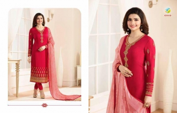 Kaseesh-Jannat-Vinay-Fashion-Wholesaleprice-5554