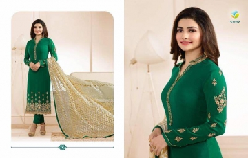 Kaseesh-Jannat-Vinay-Fashion-Wholesaleprice-5556