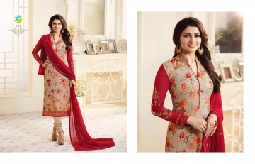 kaseesh-victoria-vinay-fashion-wholesaleprice-6362