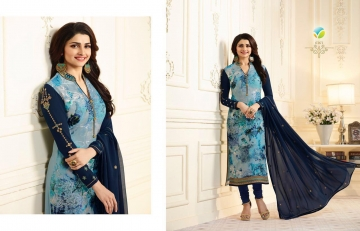 kaseesh-victoria-vinay-fashion-wholesaleprice-6363