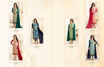 kaseesh-victoria-vinay-fashion-wholesaleprice-catalog