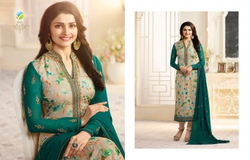 victoria-nx-vinay-fashion-wholesaleprice-6361