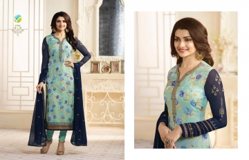 victoria-nx-vinay-fashion-wholesaleprice-6366