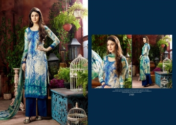 Kashish-Sargam-Prints-Wholesaleprice-2101