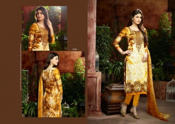 Kashish-Sargam-Prints-Wholesaleprice-2102