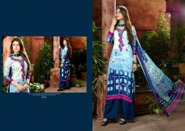 Kashish-Sargam-Prints-Wholesaleprice-2103