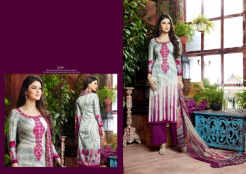 Kashish-Sargam-Prints-Wholesaleprice-2104