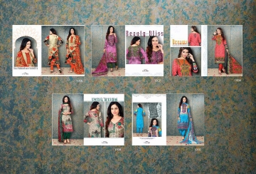 Kashish-Karachi-Queen-Fashid-Wholesale-Wholesaleprice-1