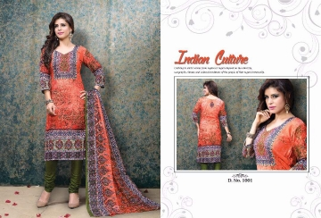 Kashish-Karachi-Queen-Fashid-Wholesale-Wholesaleprice-1001