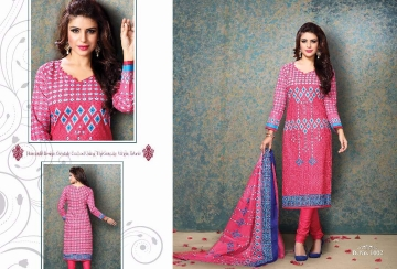 Kashish-Karachi-Queen-Fashid-Wholesale-Wholesaleprice-1002