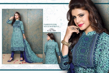 Kashish-Karachi-Queen-Fashid-Wholesale-Wholesaleprice-1003