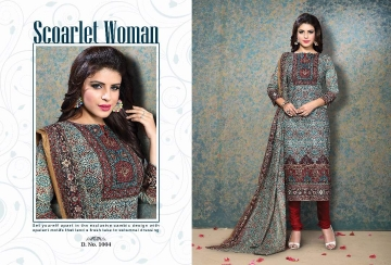 Kashish-Karachi-Queen-Fashid-Wholesale-Wholesaleprice-1004