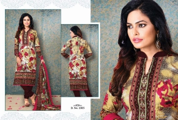 Kashish-Karachi-Queen-Fashid-Wholesale-Wholesaleprice-1005