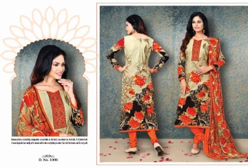 Kashish-Karachi-Queen-Fashid-Wholesale-Wholesaleprice-1006