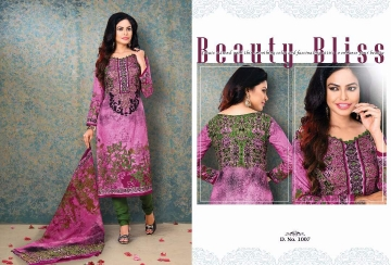 Kashish-Karachi-Queen-Fashid-Wholesale-Wholesaleprice-1007
