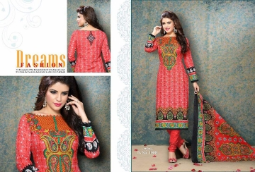 Kashish-Karachi-Queen-Fashid-Wholesale-Wholesaleprice-1008