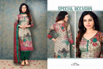 Kashish-Karachi-Queen-Fashid-Wholesale-Wholesaleprice-1009