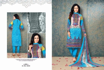Kashish-Karachi-Queen-Fashid-Wholesale-Wholesaleprice-1010