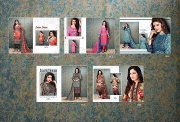 Kashish-Karachi-Queen-Fashid-Wholesale-Wholesaleprice-2