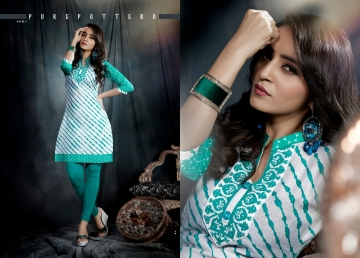 Katti-Batti-4-Sweety-Fashion-Wholesaleprice-4001